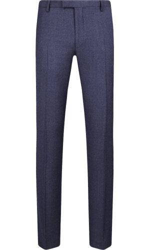 Joop! COLLECTION Wool trousers Blayr | Slim Fit