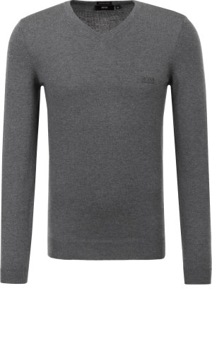 Boss Sweater Baram-L | Regular Fit