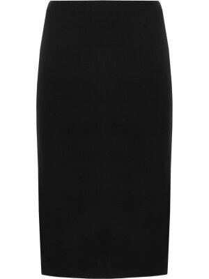 Ice Play Skirt | Regular Fit