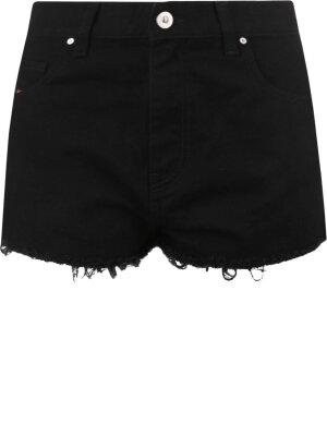 Diesel Shorts DE-LIBER-L | Slim Fit | denim
