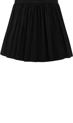 Red Valentino Skirt | Regular Fit