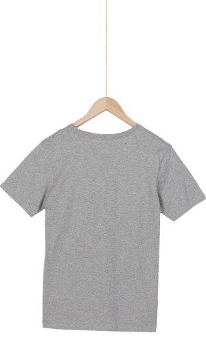 Calvin Klein Underwear T-shirt 2-pack