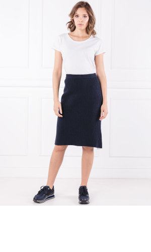 MAX&Co. Skirt COSMICO