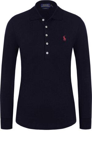 Polo Ralph Lauren Jul Polo Shirt