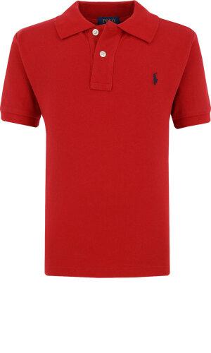 Polo Ralph Lauren Polo | Regular Fit