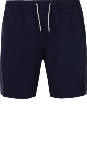 Michael Kors Swim Shorts