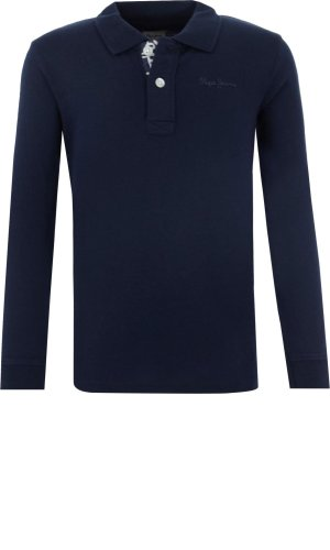 Pepe Jeans London Polo | Regular Fit