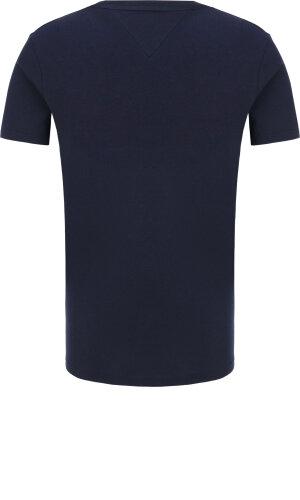 Tommy Hilfiger T-shirt Core