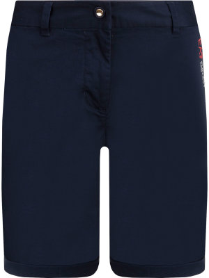 EA7 Shorts | Regular Fit