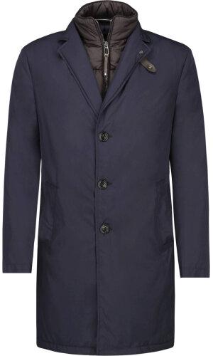Joop! COLLECTION Coat Morris