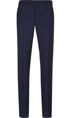 Armani Collezioni Pants