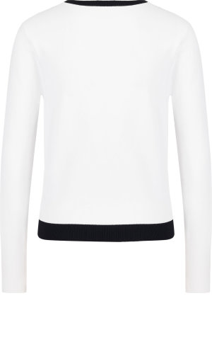 Emporio Armani Sweater | Regular Fit