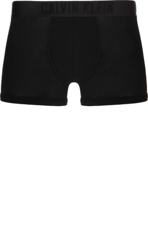 Calvin Klein Underwear Bokserki CK Black