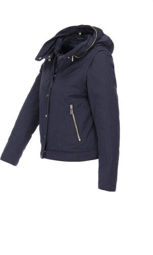 Marella SPORT Dwustronny płaszcz 3 w 1