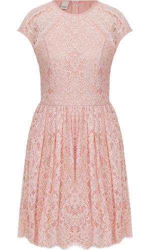 Pinko Sukienka inebriare