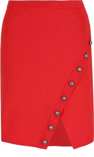 Pinko Skirt Gladiolo