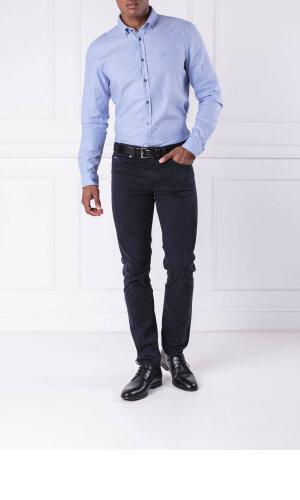 Joop! Jeans Shirt Haven | Regular Fit