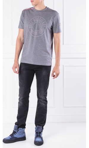 Rossignol T-shirt | Regular Fit
