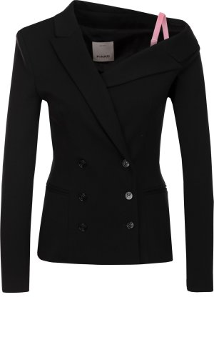 Pinko Governare jacket