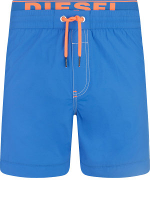 Diesel Swimming shorts | Slim Fit