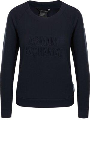 Armani Exchange Bluza