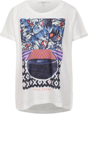 Pepe Jeans London Blouse NATALIA | Loose fit
