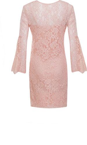 Pinko Sukienka + Halka Incorniciare