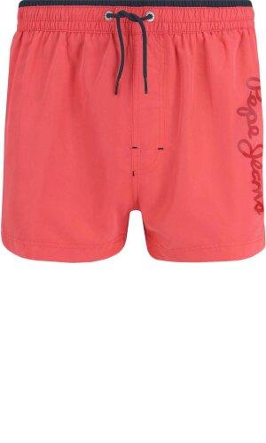 Pepe Jeans London Swimming shorts | Regular Fit