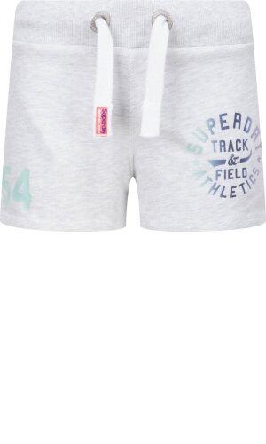 Superdry Shorts Track&Field Lite | Regular Fit