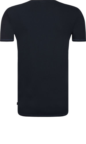 Joop! Jeans T-shirt Andro | Modern fit
