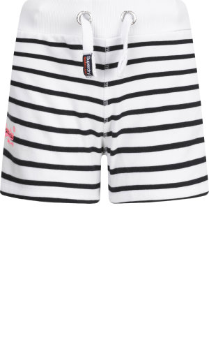 Superdry Shorts Sun&Sea Lite | Regular Fit