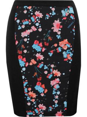 Versace Jeans Skirt