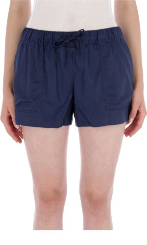 Tommy Jeans Shorts TJW CASUAL | Loose fit