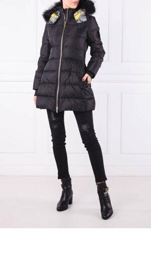 Versace Jeans Kurtka   Regular Fit