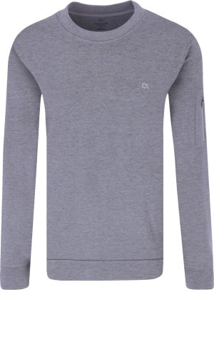 Calvin Klein Performance Sweatshirt | Regular Fit