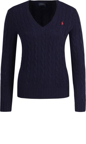 Polo Ralph Lauren Wool sweater | Regular Fit