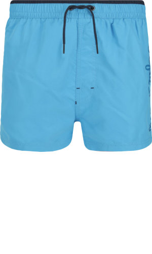 Pepe Jeans London Swimming shorts | Regular Fit