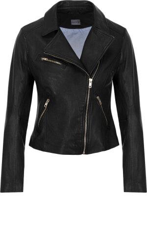 Pennyblack Nabucco Leather Jacket