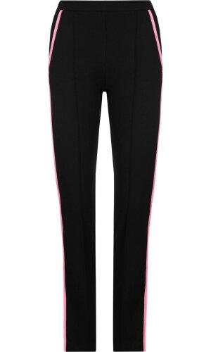 Pinko Spodnie Istruire