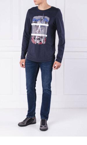 Joop! Jeans Longsleeve Austin | Regular Fit