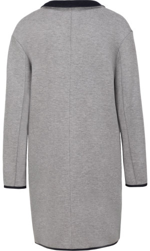 Pennyblack Rame Coat