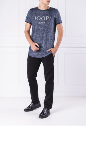 Joop! Jeans T-shirt Thorsten | Regular Fit