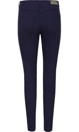 Pennyblack Labrador Pants