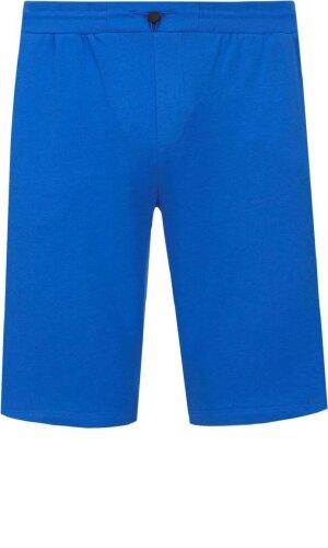 Colmar Will Shorts