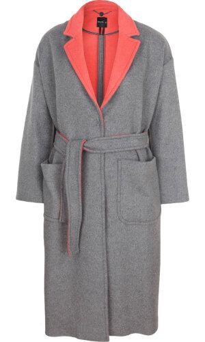 Pennyblack Ago Coat