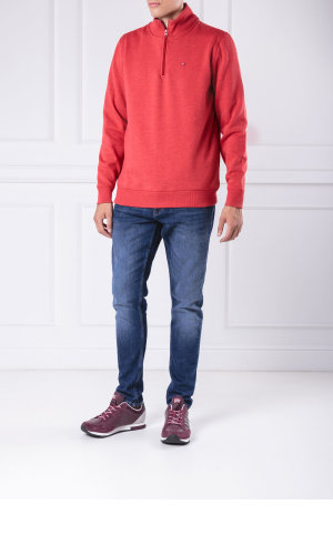 Tommy Jeans Bluza   Regular Fit