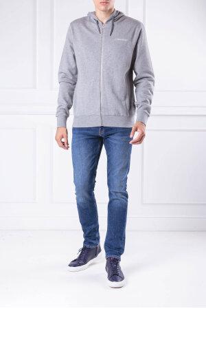 Calvin Klein Bluza   Regular Fit
