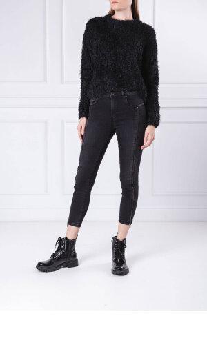 Pepe Jeans London Sweter SITA | Loose fit