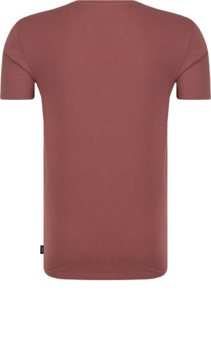 Joop! Jeans T-shirt Alex1 | Regular Fit
