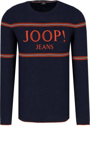 Joop! Jeans Sweter Romeo | Regular Fit